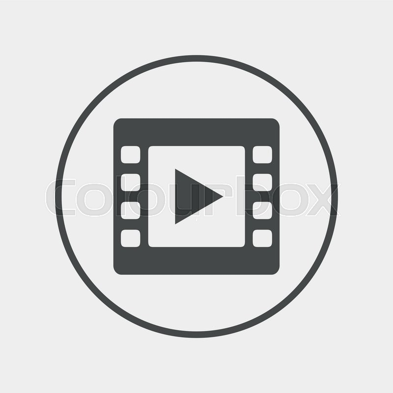 19820189-video-sign-icon-video-frame-symbol.jpg