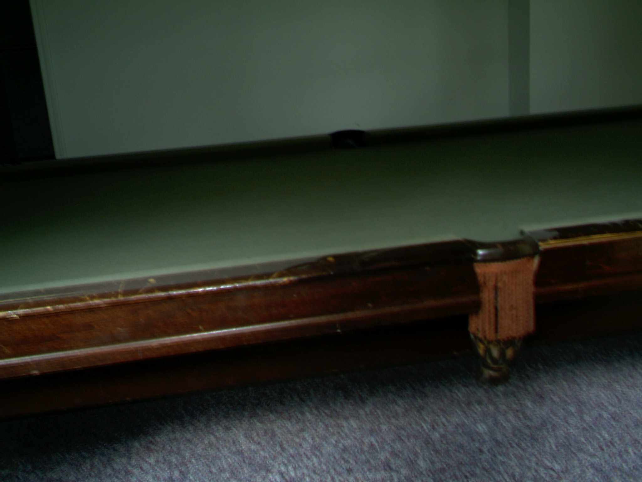 9 gandy this particular slates carries the ball very well its pool hall quality play perfect for an unfinished basement garage or a do it yourself project solutioingenieria Image collections